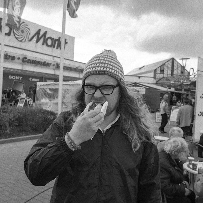Rostock_01
